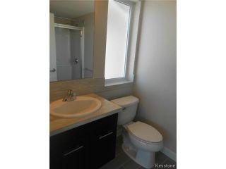 Photo 9: 10 Linden Ridge Drive in WINNIPEG: River Heights / Tuxedo / Linden Woods Condominium for sale (South Winnipeg)  : MLS®# 1405202