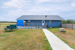 Photo 22: Rudyck Acreage in Duck Lake: Residential for sale (Duck Lake Rm No. 463)  : MLS®# SK867418