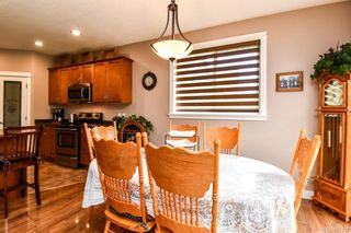 Photo 13: 914 Cordero Cres in : CR Willow Point House for sale (Campbell River)  : MLS®# 867439