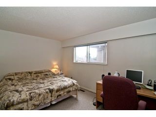 Photo 9: 2554 E 7TH Avenue in Vancouver: Renfrew VE House for sale (Vancouver East)  : MLS®# V833127