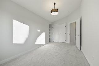 Photo 12: 10941 54 Avenue in Edmonton: Zone 15 House for sale : MLS®# E4225367