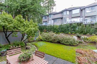"""Photo 2: 45 2990 PANORAMA Drive in Coquitlam: Westwood Plateau Townhouse for sale in """"WESTBROOK VILLAGE"""" : MLS®# R2235190"""