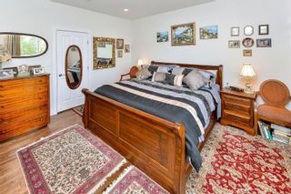Photo 38: 4804 Goldstream Heights Dr in Shawnigan Lake: ML Shawnigan House for sale (Malahat & Area)  : MLS®# 859030