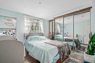 """Photo 25: 401 1525 PENDRELL Street in Vancouver: West End VW Condo for sale in """"Charlotte Gardens"""" (Vancouver West)  : MLS®# R2617074"""