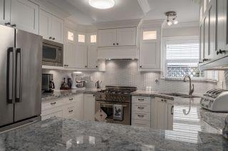 Photo 7: 4351 TUCKER AVENUE in Richmond: Riverdale RI House for sale : MLS®# R2007463