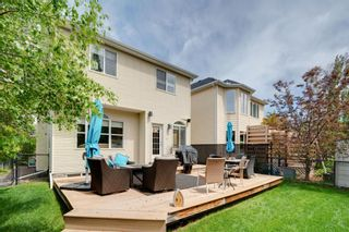 Photo 29: 19 Discovery Ridge Gardens SW in Calgary: Discovery Ridge Detached for sale : MLS®# A1116891