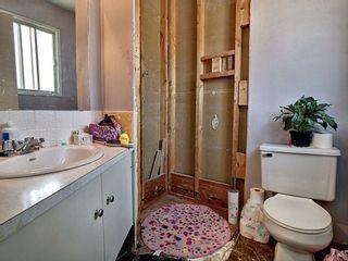 Photo 11: 10 Burlington Place: Spruce Grove House for sale : MLS®# E4258803