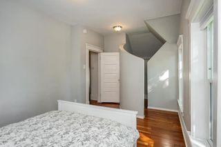 Photo 19: 776 Ashburn Street in Winnipeg: Polo Park Residential for sale (5C)  : MLS®# 202022753