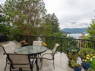 Photo 13: 7148 Brentwood Dr in BRENTWOOD BAY: CS Brentwood Bay House for sale (Central Saanich)  : MLS®# 819775