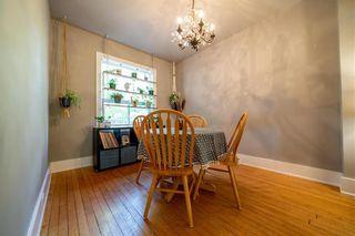 Photo 9: 39 ESSEX Avenue in Winnipeg: St Vital Residential for sale (2D)  : MLS®# 202120857