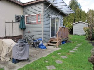 Photo 3: 3220 - 3224 CEDAR Drive in Port Coquitlam: Lincoln Park PQ Duplex for sale : MLS®# R2035615