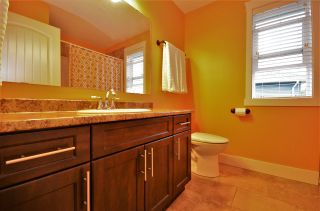 Photo 16: 2996 VISTA RIDGE Drive in Prince George: St. Lawrence Heights House for sale (PG City South (Zone 74))  : MLS®# R2407210