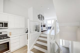 Photo 13: 109 15 Rosscarrock Gate SW in Calgary: Rosscarrock Row/Townhouse for sale : MLS®# A1130892