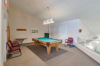 Photo 26: 2229 1818 Simcoe Boulevard SW in Calgary: Signal Hill Apartment for sale : MLS®# A1136938