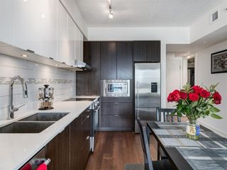 Photo 14: 1905 930 6 Avenue SW in Calgary: Downtown West End Apartment for sale : MLS®# A1102060