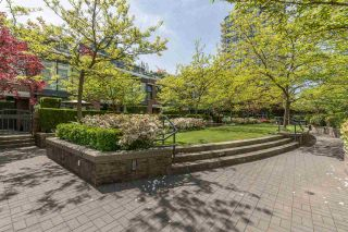 """Photo 20: 204 1428 W 6TH Avenue in Vancouver: Fairview VW Condo for sale in """"SIENNA OF PORTICO"""" (Vancouver West)  : MLS®# R2370102"""