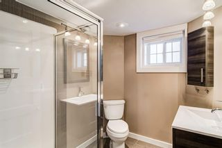 Photo 18: 304 12 Avenue NW in Calgary: Crescent Heights Detached for sale : MLS®# A1150856