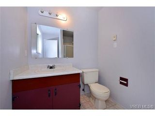 Photo 10: 1322 Prillaman Ave in VICTORIA: SW Interurban House for sale (Saanich West)  : MLS®# 735585