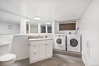 Photo 31: 3195 Woodridge Pl in : Hi Eastern Highlands House for sale (Highlands)  : MLS®# 863968
