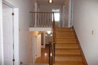 Photo 3: 21 Clearcrest Avenue in Toronto: Newtonbrook East House (2-Storey) for lease (Toronto C14)  : MLS®# C2895845