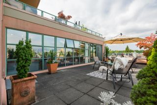 Photo 33: 501 503 W 16TH AVENUE in Vancouver: Fairview VW Condo for sale (Vancouver West)  : MLS®# R2611490
