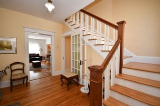 Photo 14: 6323 Oakland Road in Halifax: 2-Halifax South Residential for sale (Halifax-Dartmouth)  : MLS®# 202117602