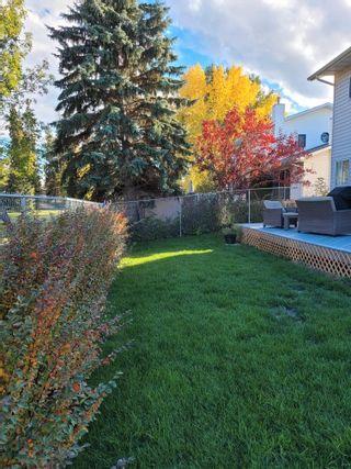 Photo 43: 5509 46 Street: Stony Plain House for sale : MLS®# E4265776