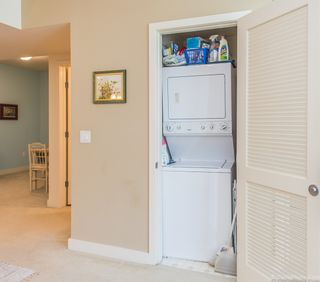 Photo 19: HILLCREST Condo for sale : 2 bedrooms : 3812 Park Blvd. #313 in San Diego
