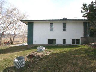 Photo 33: 7950/7870 BARNHARTVALE ROAD in : Barnhartvale House for sale (Kamloops)  : MLS®# 139651