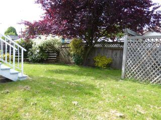 Photo 20: 3475 ADANAC Street in Vancouver: Renfrew VE House for sale (Vancouver East)  : MLS®# V1066128
