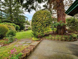 Photo 20: 6 520 Marsett Pl in : SW Royal Oak Row/Townhouse for sale (Saanich West)  : MLS®# 876138