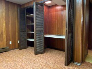 Photo 24: 5412 50 Avenue: Wetaskiwin House for sale : MLS®# E4254593