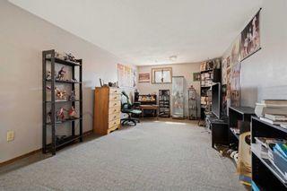 Photo 27: 241 Simon Street: Shelburne House (Backsplit 3) for sale : MLS®# X5213313