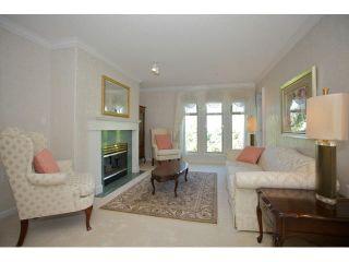 "Photo 3: 401 15340 19A Avenue in Surrey: King George Corridor Condo for sale in ""Stratford Gardens"" (South Surrey White Rock)  : MLS®# F1448318"