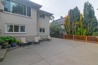 Photo 32: 2717 Roseberry Ave in : Vi Oaklands House for sale (Victoria)  : MLS®# 875406