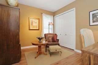 "Photo 17: 17102 57 Avenue in Surrey: Cloverdale BC House for sale in ""RICHARSDON RIDGE"" (Cloverdale)  : MLS®# R2010265"