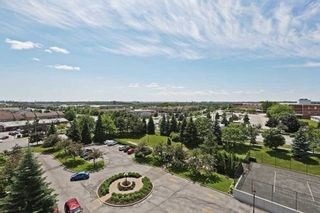 Photo 3: 401 2 Raymerville Drive in Markham: Raymerville Condo for sale : MLS®# N5206252