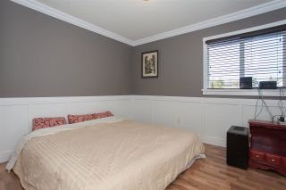 Photo 10: 32684 UNGER Court in Mission: Mission BC House for sale : MLS®# R2137579