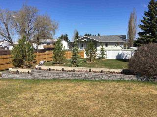 Photo 44: 10741 108A Avenue: Westlock House for sale : MLS®# E4216497