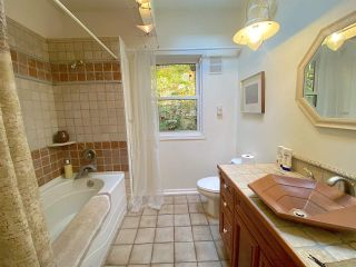 Photo 17: 355 TRINCOMALI Drive: Galiano Island House for sale (Islands-Van. & Gulf)  : MLS®# R2559208