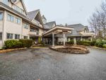 """Main Photo: 301 19241 FORD Road in Pitt Meadows: Central Meadows Condo for sale in """"VILLAGE GREEN"""" : MLS®# R2540901"""
