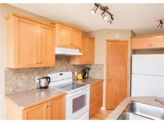 Photo 8: 160 CRANWELL Crescent SE in Calgary: Cranston House for sale : MLS®# C4116607