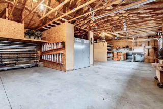 Photo 32: 3333 28 Avenue in Edmonton: Zone 53 House for sale : MLS®# E4236451