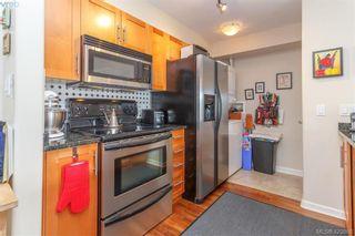 Photo 15: 307 1510 Hillside Ave in VICTORIA: Vi Hillside Condo for sale (Victoria)  : MLS®# 837064