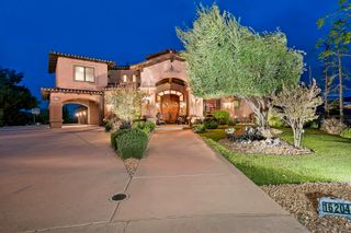 Photo 5: RAMONA House for sale : 5 bedrooms : 16204 Daza Dr