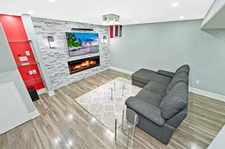Photo 16: 2332 Orchard Road in Burlington: Orchard House (2-Storey) for sale : MLS®# W5391428