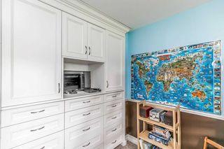 Photo 18: 9528 Wellington 124 Road: Erin House (Bungalow) for sale : MLS®# X5315751