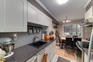 Photo 12: 3 2439 KELLY AVENUE in Port Coquitlam: Central Pt Coquitlam Home for sale ()  : MLS®# R2555105