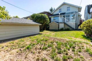Photo 26: 4483 W 14TH Avenue in Vancouver: Point Grey House for sale (Vancouver West)  : MLS®# R2616076