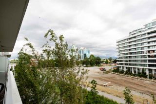"Photo 28: 408 1633 ONTARIO Street in Vancouver: False Creek Condo for sale in ""KAYAK-Village on The Creek"" (Vancouver West)  : MLS®# R2471926"